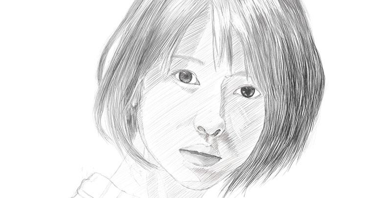 f:id:akira2013web:20211007074232j:plain