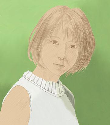 f:id:akira2013web:20211007074411j:plain