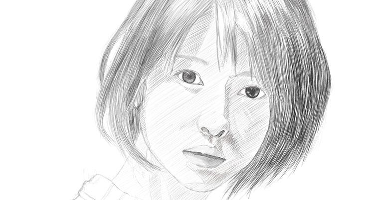 f:id:akira2013web:20211007224720j:plain