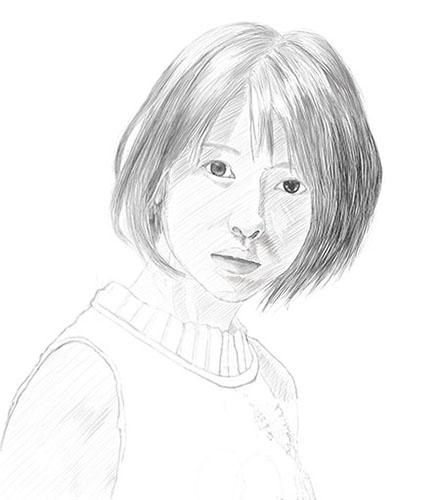 f:id:akira2013web:20211007234633j:plain