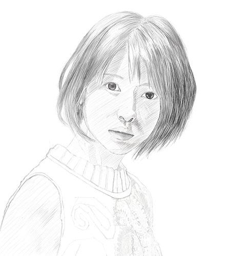 f:id:akira2013web:20211011073150j:plain