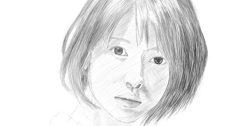 f:id:akira2013web:20211013073800j:plain