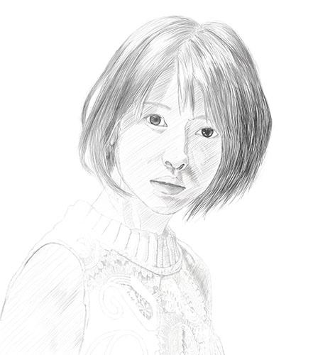 f:id:akira2013web:20211014073438j:plain
