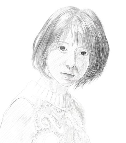 f:id:akira2013web:20211014073523j:plain