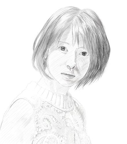 f:id:akira2013web:20211014073636j:plain