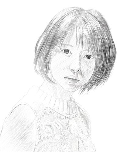f:id:akira2013web:20211015075155j:plain