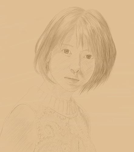 f:id:akira2013web:20211015075208j:plain