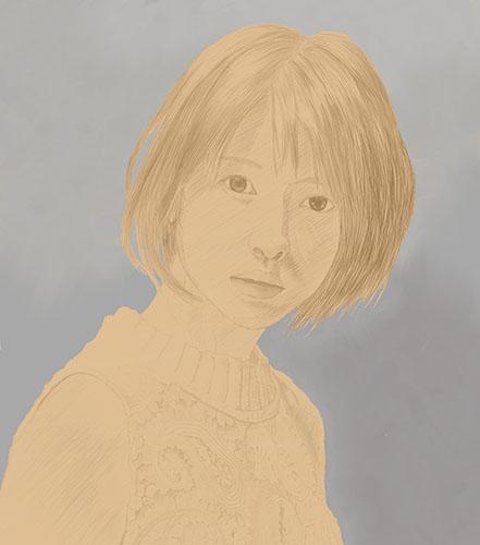 f:id:akira2013web:20211015075221j:plain