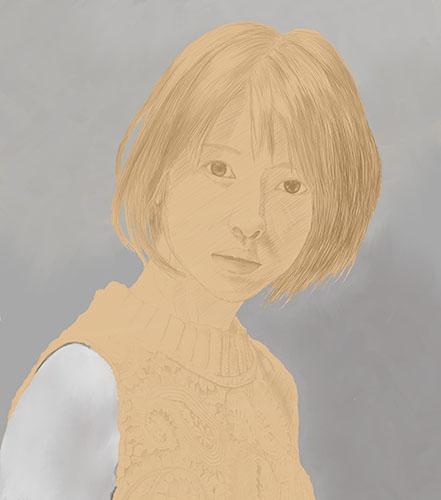 f:id:akira2013web:20211015075235j:plain