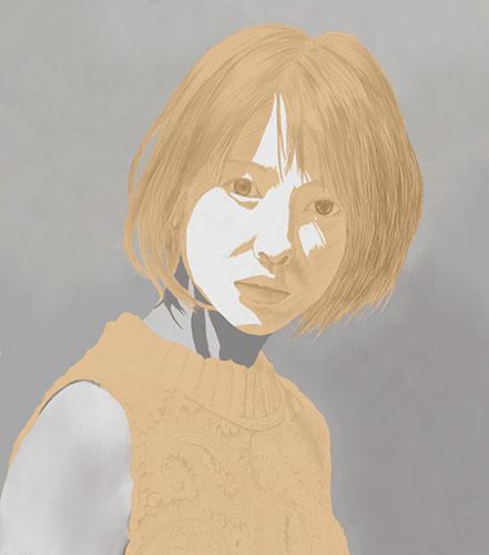 f:id:akira2013web:20211015075313j:plain