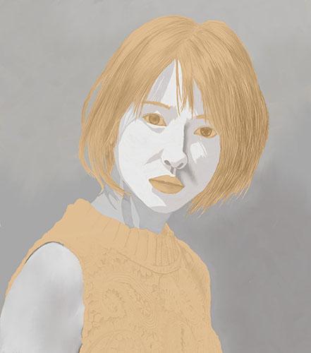 f:id:akira2013web:20211015075633j:plain