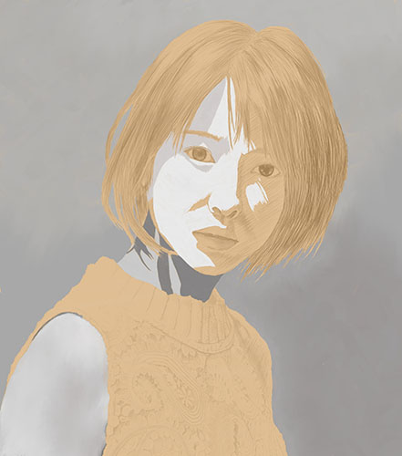 f:id:akira2013web:20211015075757j:plain