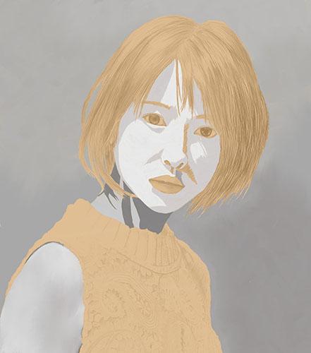 f:id:akira2013web:20211015075848j:plain