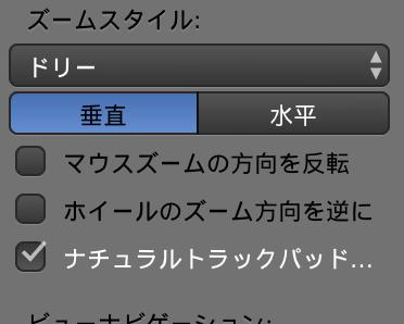 f:id:akira2026:20161002154039p:plain