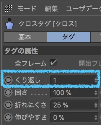 f:id:akira2026:20180303163501p:plain