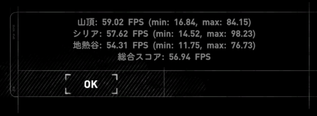 f:id:akira2026:20180503163746p:plain
