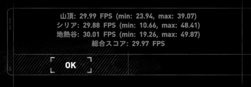f:id:akira2026:20180503222743p:plain