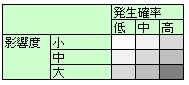 f:id:akira2kun:20180709232605j:plain