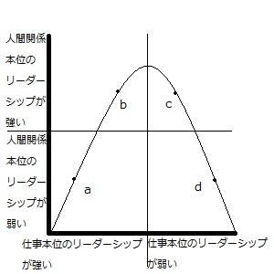 f:id:akira2kun:20180710234353j:plain