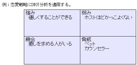 f:id:akira2kun:20180714193732j:plain