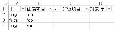 f:id:akira2kun:20190501122647j:plain