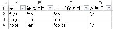 f:id:akira2kun:20190501122951j:plain