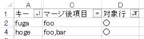 f:id:akira2kun:20190501123000j:plain
