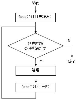 f:id:akira2kun:20190821211648j:plain