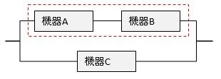 f:id:akira2kun:20190902233228j:plain