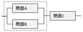 f:id:akira2kun:20190902233609j:plain