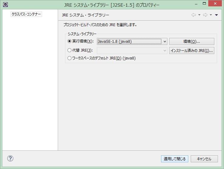 f:id:akira2kun:20200606164422j:plain