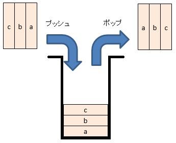 f:id:akira2kun:20200801173852j:plain