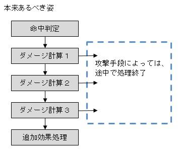 f:id:akira2kun:20200906183903j:plain