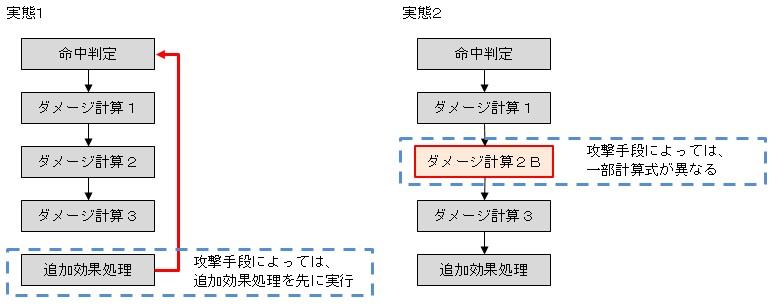 f:id:akira2kun:20200906184005j:plain