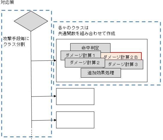 f:id:akira2kun:20200906184150j:plain
