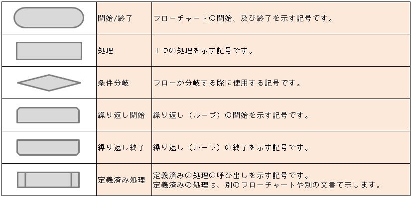 f:id:akira2kun:20200922200734j:plain