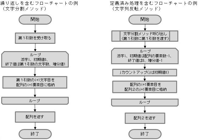 f:id:akira2kun:20200922200936j:plain