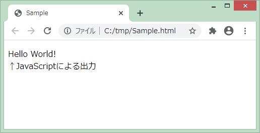 f:id:akira2kun:20200927170034j:plain