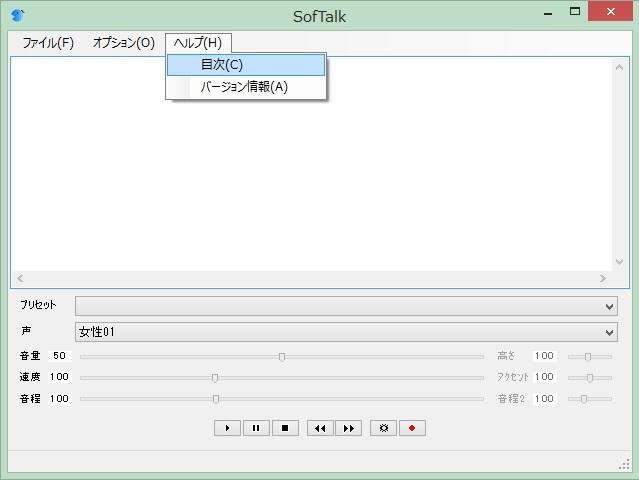 f:id:akira2kun:20201126223419j:plain
