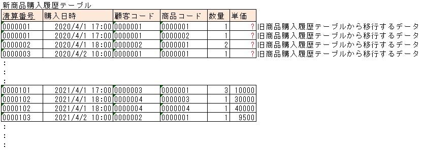 f:id:akira2kun:20210410183830j:plain