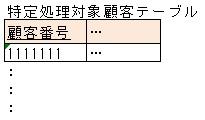 f:id:akira2kun:20210523182640j:plain