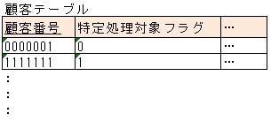 f:id:akira2kun:20210523182702j:plain