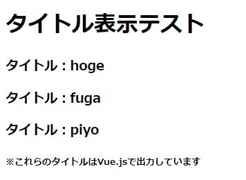 f:id:akira2kun:20210530164146j:plain