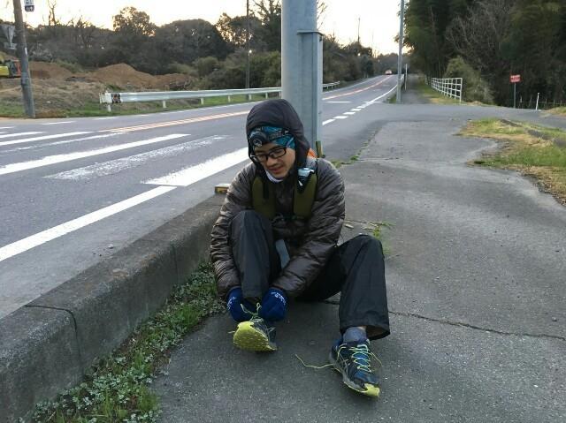 f:id:akira3405:20180320230115j:image