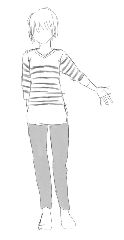 f:id:akira534:20170419104005j:plain