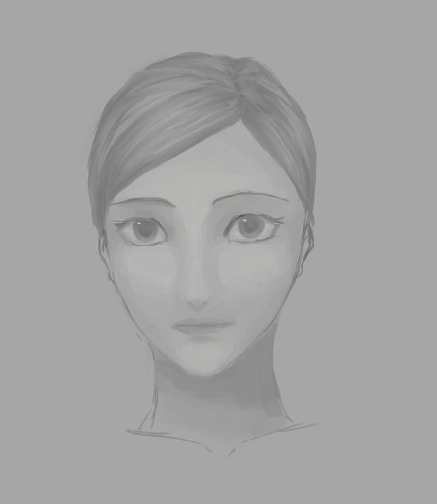 f:id:akira534:20170605190119j:plain