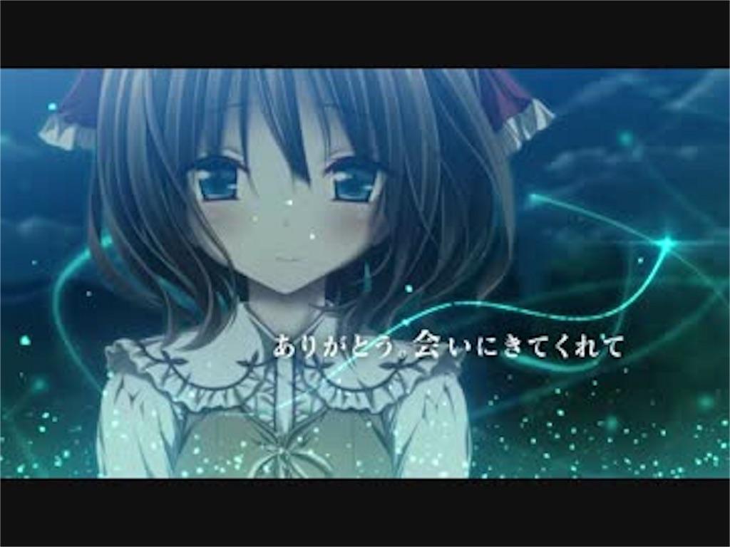 f:id:akira535:20170605050835j:image