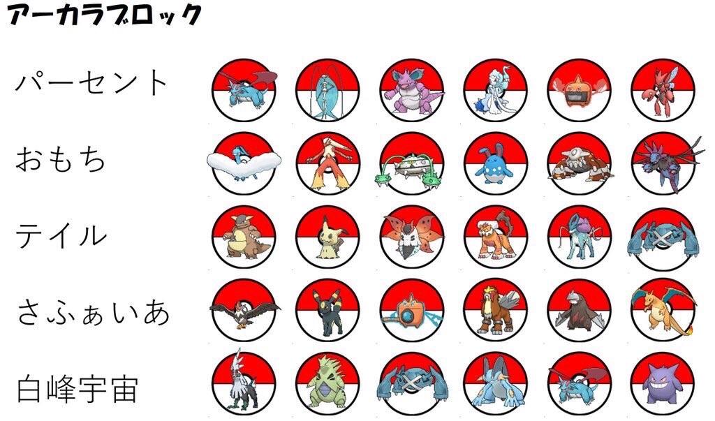 f:id:akira535:20171017105427j:image