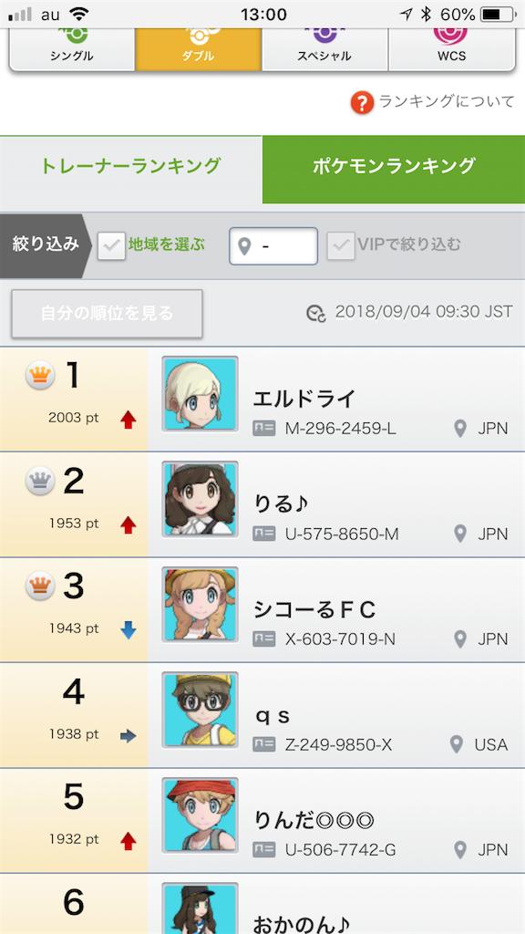 f:id:akira535:20180904130249p:image