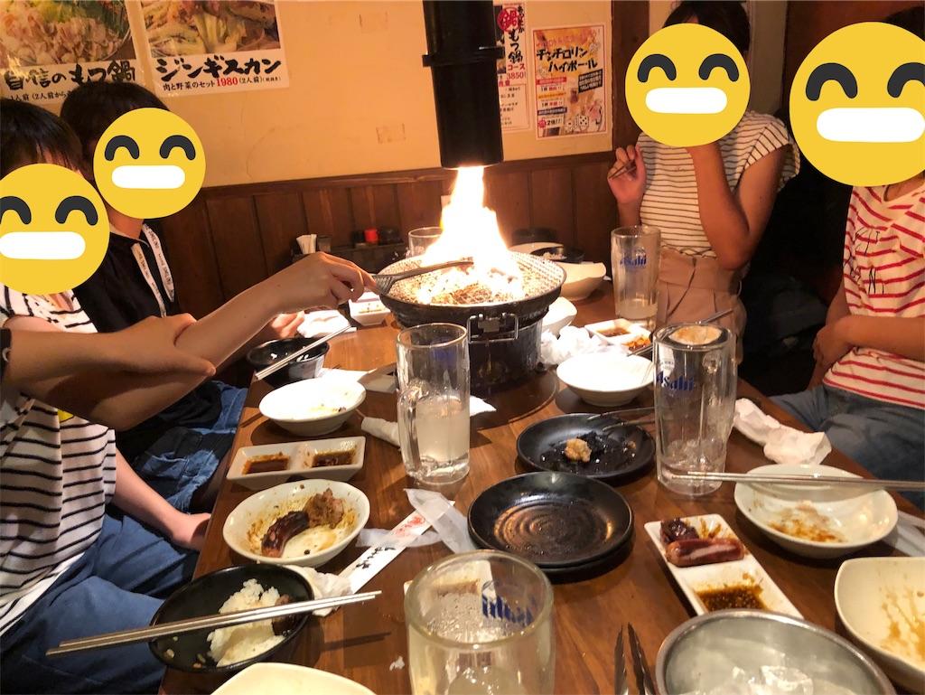 f:id:akira5669:20190620142323j:image